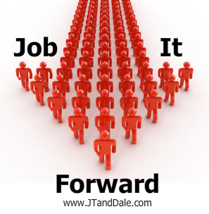 job-it-forward-logo-2