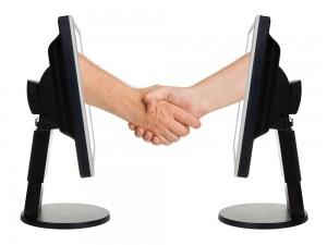Virtual Employee