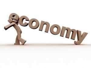 Bad Economy | Shutterstock.com